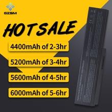 6cells laptop battery forTOSHIBA PA3817U-1BAS PA3817U-1BRS Satellite L700 L730 L735 L770 L740 L745 L750 L755 L775 bateria akku