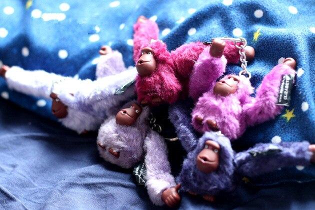 online kaufen gro handel original monkey aus china original monkey gro h ndler. Black Bedroom Furniture Sets. Home Design Ideas