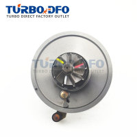 KKK BV39 54399700063 54399700112 LR021044 turbo core assy chra new For Land-Rover Range Rover 3.6 TDV8 Sport 272 hp 2005-2009