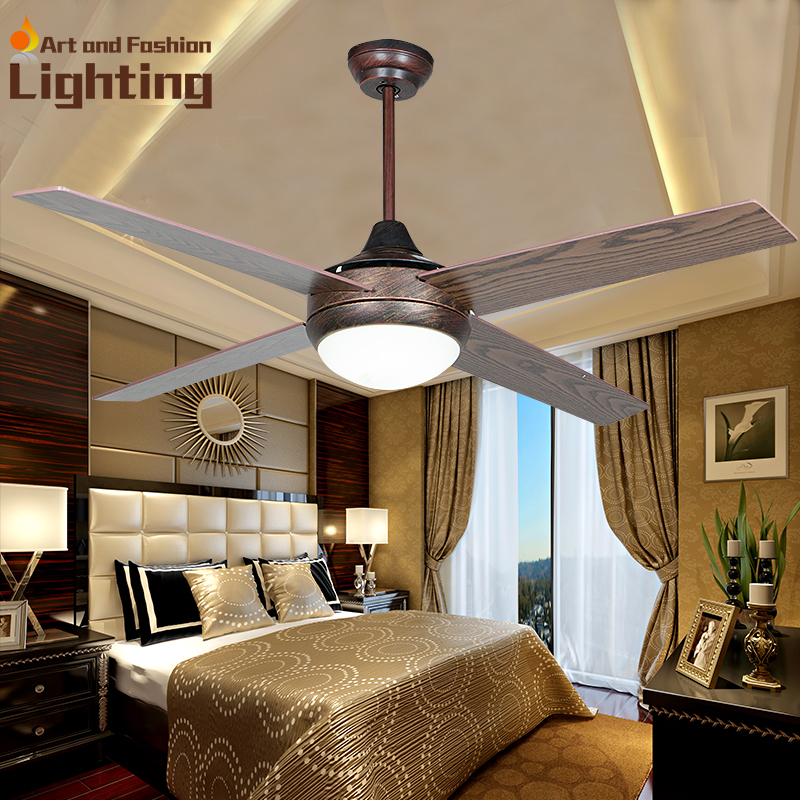 aliexpress com buy multiduty ceiling fan lights popular 18110 | multiduty ceiling fan lights popular modern ceiling fan l living room bedroom dining room led lights