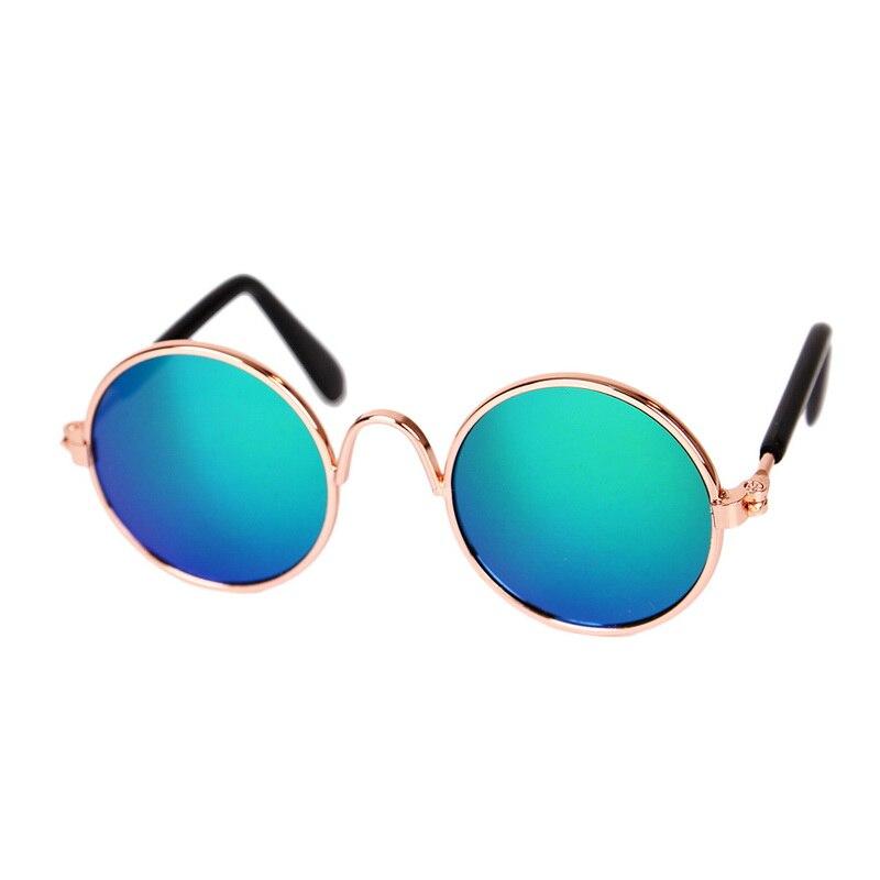 pet sunglasses_10