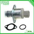 Substituição do filtro de combustível diesel scv válvula de controle de sucção kit para mitsubishi pajero l200 triton 2.5 3.2 shogun 1460a037
