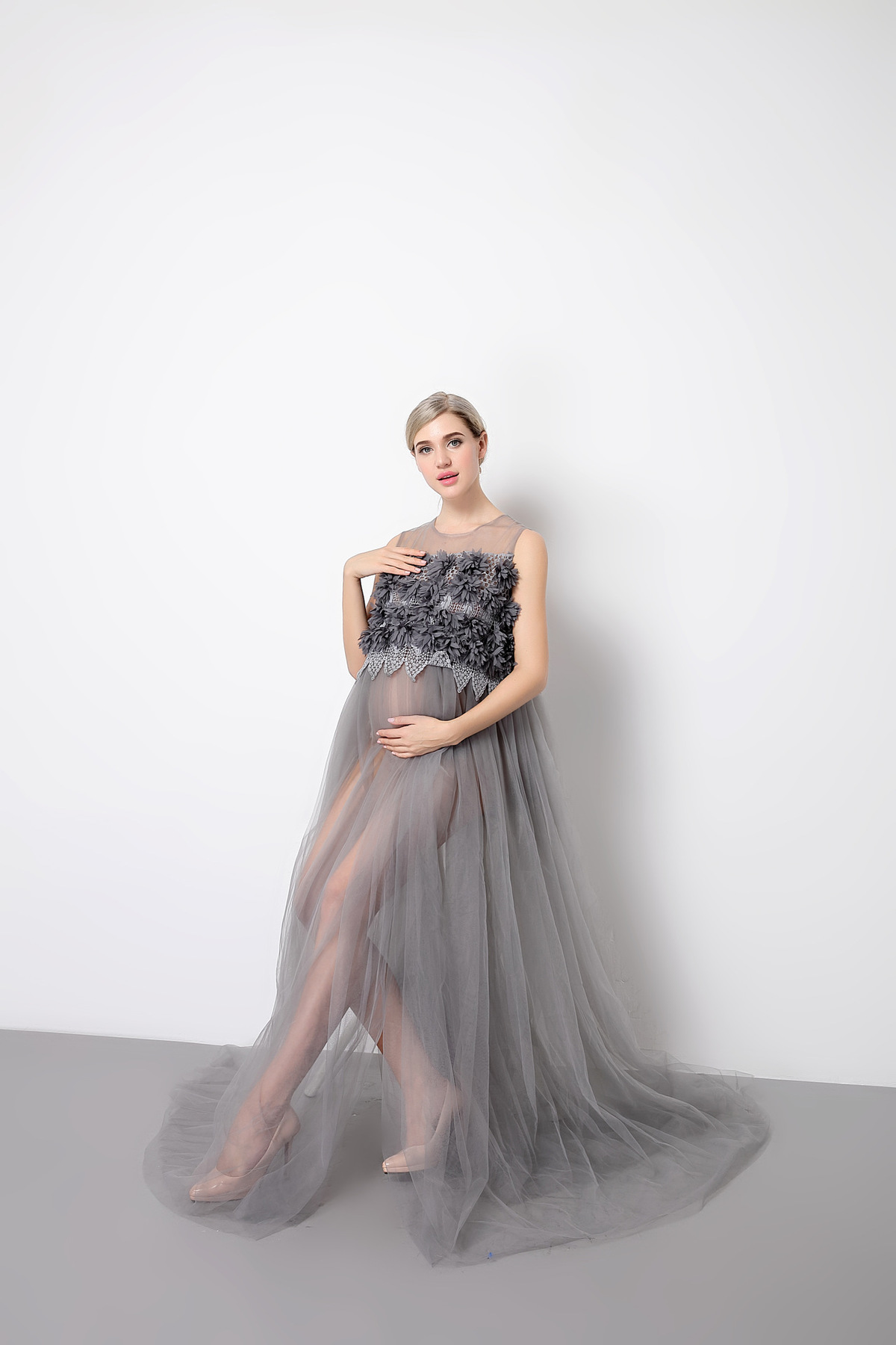 Maternity shoot dresses images braidsmaid dress cocktail dress online shop 2017 maternity mama gown transparent maternity dresses online shop 2017 maternity mama gown transparent ombrellifo Gallery