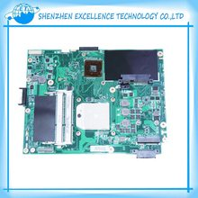 Płyta główna do laptopa asus amd chipset k52n a52n rev: 2.0 z cpu na pokładzie 45 dni gwarancji i darmowa wysyłka
