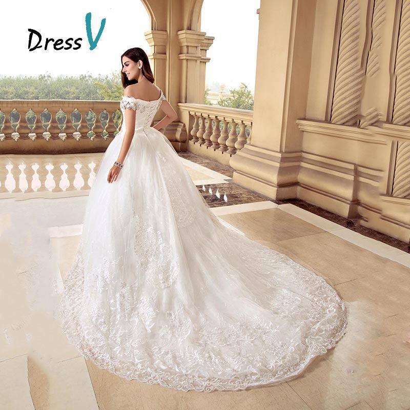 Ziemlich Prinzessin Art Brautkleider Ideen - Brautkleider Ideen ...