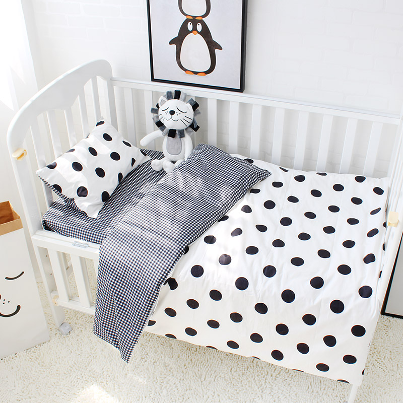 Baby bedding (13)
