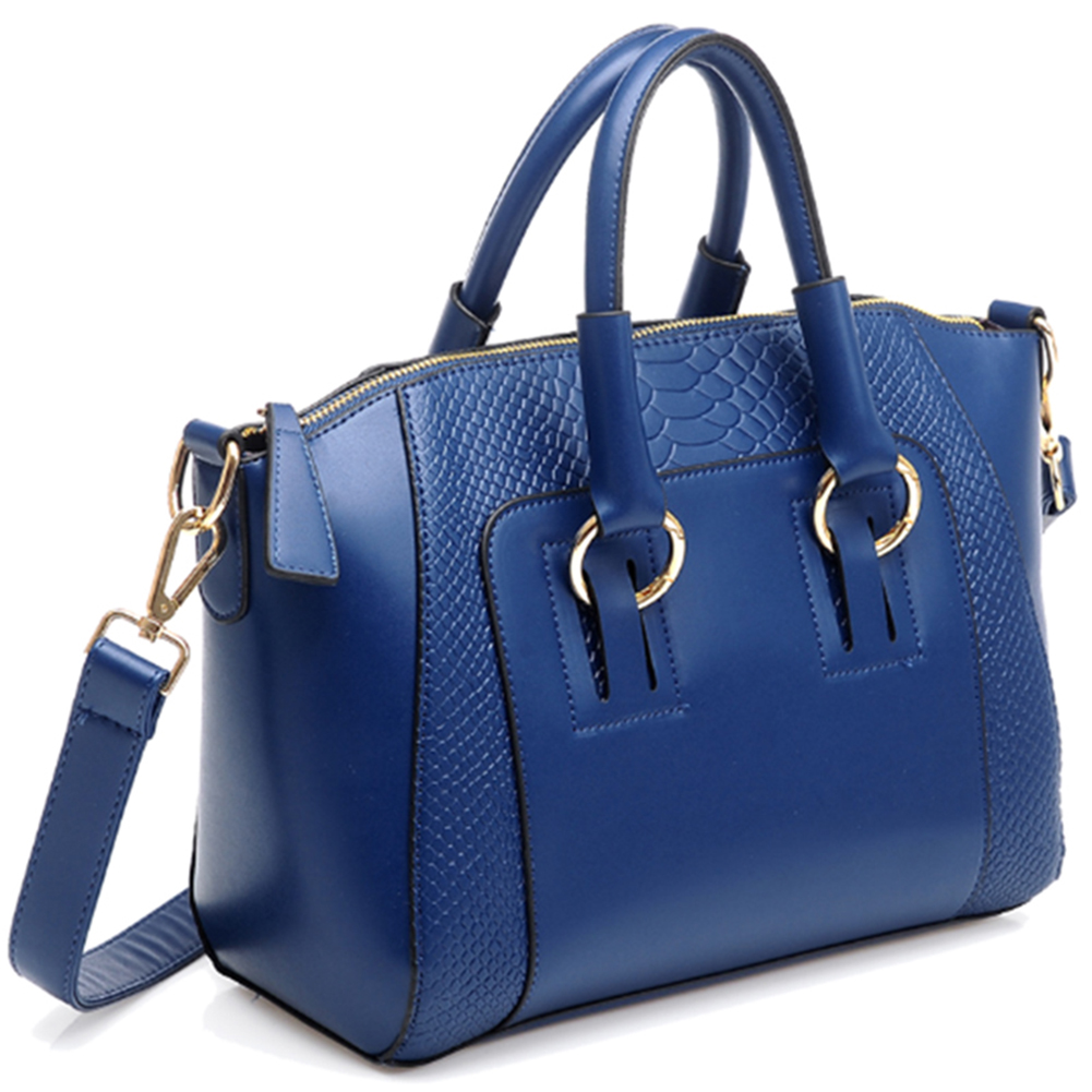 Compare Prices on Chic Tote Bags- Online Shopping/Buy Low Price ...