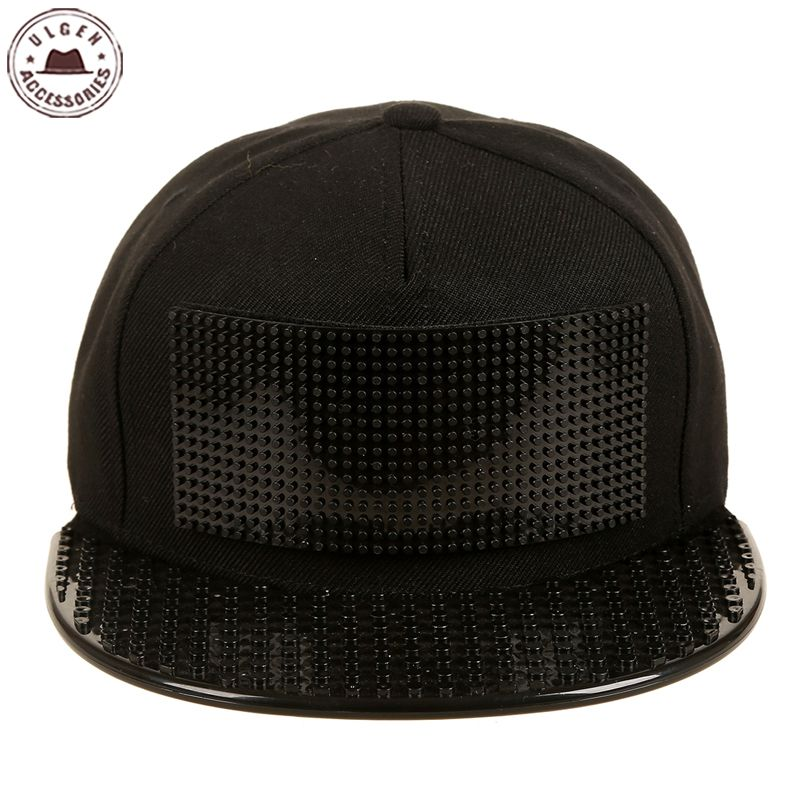 b292c7d37648e best price lrg new era 59fifty fitted baseball cap hat c4f1e 6b5f5   discount personality customize legos cap high quality blocks diy legos  baseball hat ...