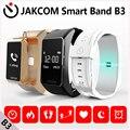 Jakcom b3 smart watch novo produto de leitores de e-book como placa de 22 polegada e leitor leitor de ebooks