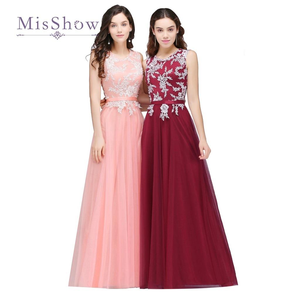 Increíble Vino Vestidos De Dama Friso - Colección de Vestidos de ...
