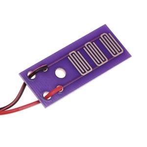 Image 5 - 1 PC 433MHz Sensore di Perdite Dacqua Senza Fili Rilevatore di Perdite Per La Casa di Allarme di Sicurezza