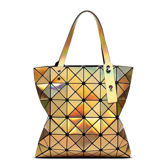 Japan Women Shoulder Bags...