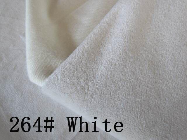 20f22e686195b الشحن المجاني 70 الألوان يمكن اختيار أقمشة الستائر الجدول القماش  البوليستر الدنيا قطعة حجم 50 50 سنتيمتر ، 10 قطعة الوحدة