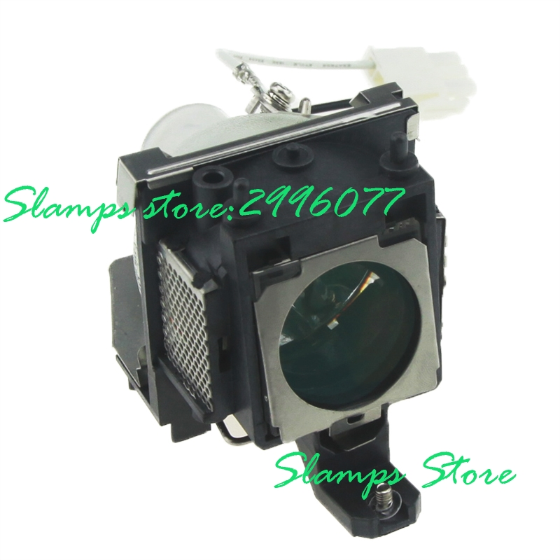 CS.5JJ1K.001 High Quality Replacement Projector Lamp with Housing for BENQ MP620 / MP720 / MT700 with 180days warranty replacement projector lamp cs 5jj1b 1b1 for benq mp610 mp610 b5a