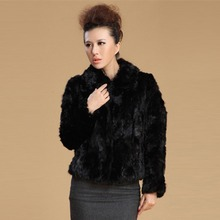 Cheap mink coats online shopping-the world largest cheap mink ...