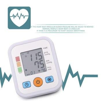 Culturismo y presión arterial