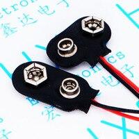 9 v battery button after 9 v battery lead length 15 cm brass buckle|buckle|buckle brass|buckle button -