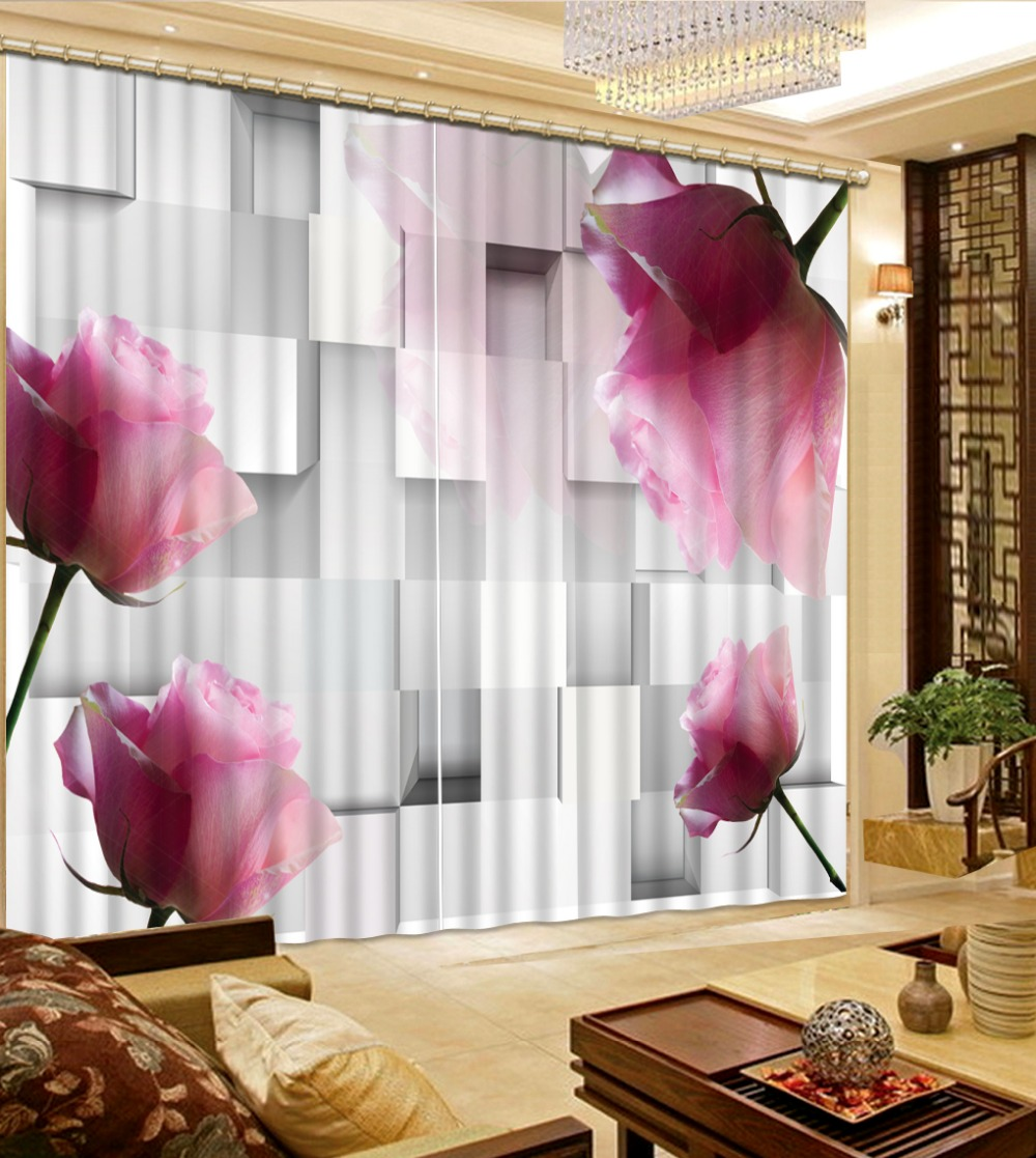 Modern Living Room Curtain Online Get Cheap Living Room Curtains Aliexpresscom Alibaba Group