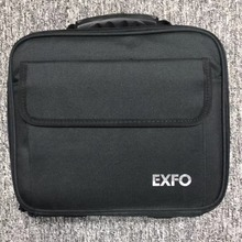 Бесплатная доставка, оригинальная сумка для переноски для EXFO OTDR, женская модель, женская сумка/рюкзак для переноски Yokogawa AQ1200 AQ1000