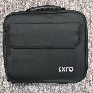Image 1 - Ücretsiz kargo orijinal için taşıma çantası EXFO OTDR MAX 710 MAX 715 MAX 720 MAX 730 Yokogawa AQ1200 AQ1000 taşıma çantası/sırt çantası