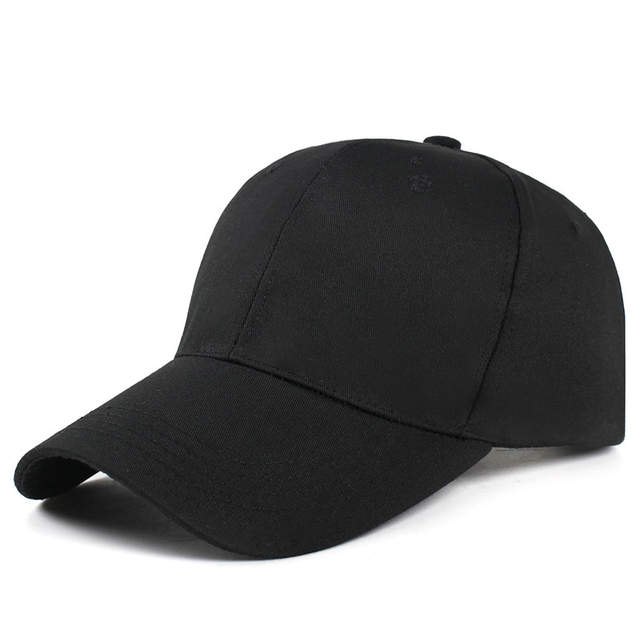 651eba50 Online Shop KUYOMENS New Women Casual Baseball Cap Dad Hat Deus Cap Pink  Black Lady Ovo Drake Hats Snapback Suede Cap Trucker Cap Men   Aliexpress  Mobile