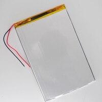Shenzhen Technology 28100150 5000mah 3 7v Lithium Polymer Battery 3 7V Volt Li Po Ion Lipo
