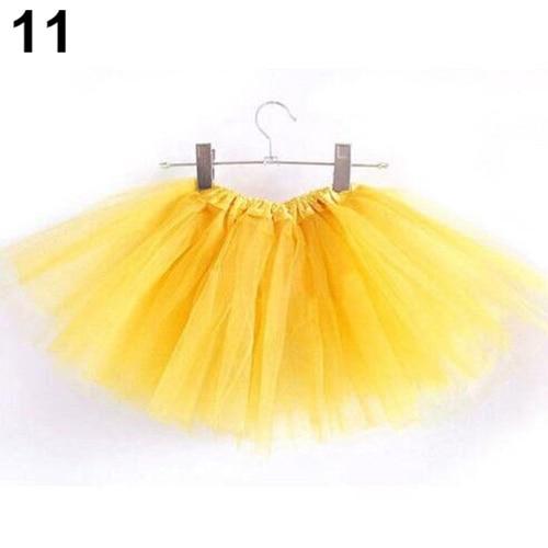 Baby-Kid-Girl-Cute-Fluffy-Tulle-Pettiskirt-Tutu-Skirt-Ballet-Dance-Costume-1