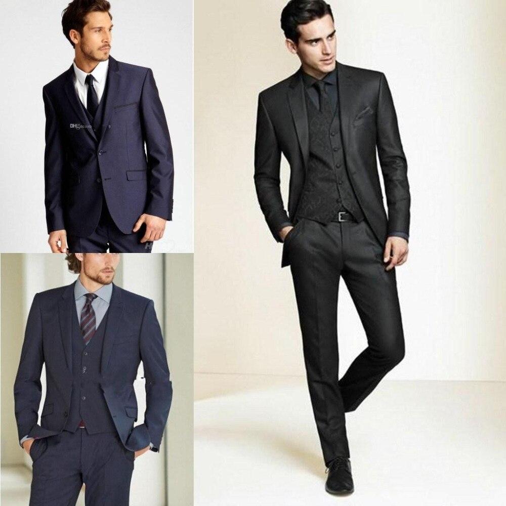 214f99f58 vestidos para graduacion de hombres