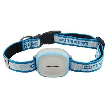 Wireless Waterproof GPS Tracker