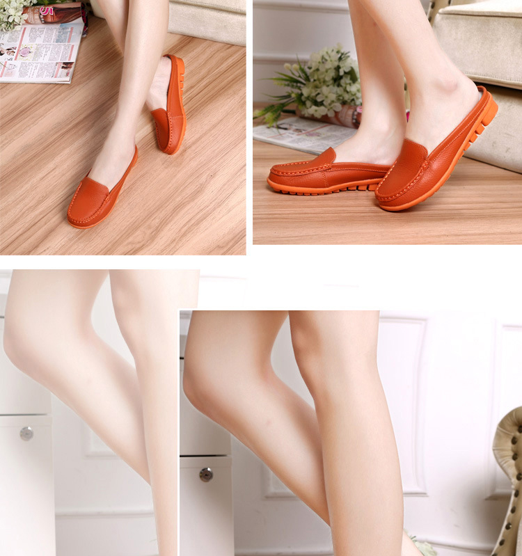 woman sneakers shoes (14)