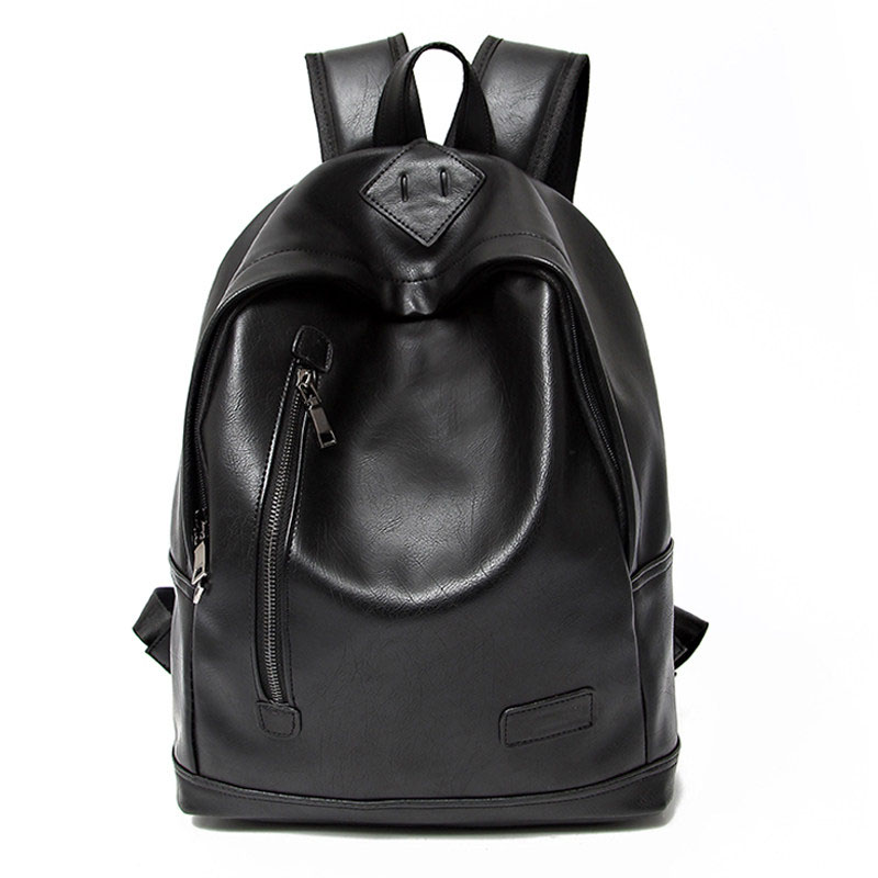 Women Designer Casual School Bag Backpack Fashion Simple Men Comfy Travel Backpack Trendy Laptop Bag waterproof fashion simple men backpack