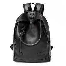 New Small Backpack Korean Style Fashion Simple Men Comfy Travel Backpack Trendy Laptop Bag Women Designer Casual School Bag theaftproof and waterproof succinct backpack women korean style fashion laptop school bag men business casual flap travel bag