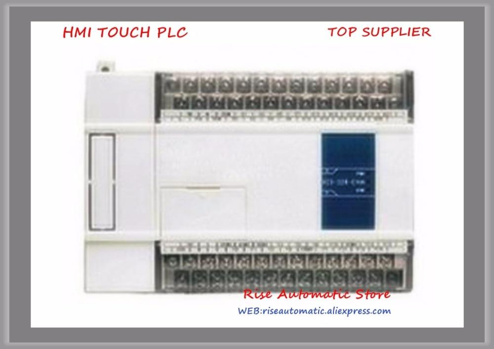 New Original Programmable Controller Module XC1-32T-C PLC DC24V 2COMNew Original Programmable Controller Module XC1-32T-C PLC DC24V 2COM