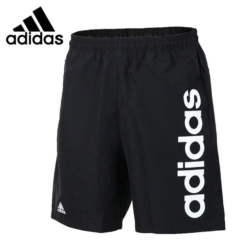 Original New Arrival 2018 Adidas ESS LIN CHLSEA2 Mens Shorts Sportswear Original New Arrival 2018 Adidas ESS LIN CHLSEA2 Mens Shorts Sportswear