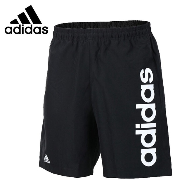 Original New Arrival 2018 Adidas ESS LIN CHLSEA2 Men's Shorts Sportswear