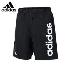 Original New Arrival  Adidas ESS LIN CHLSEA2 Men's Shorts Sportswear
