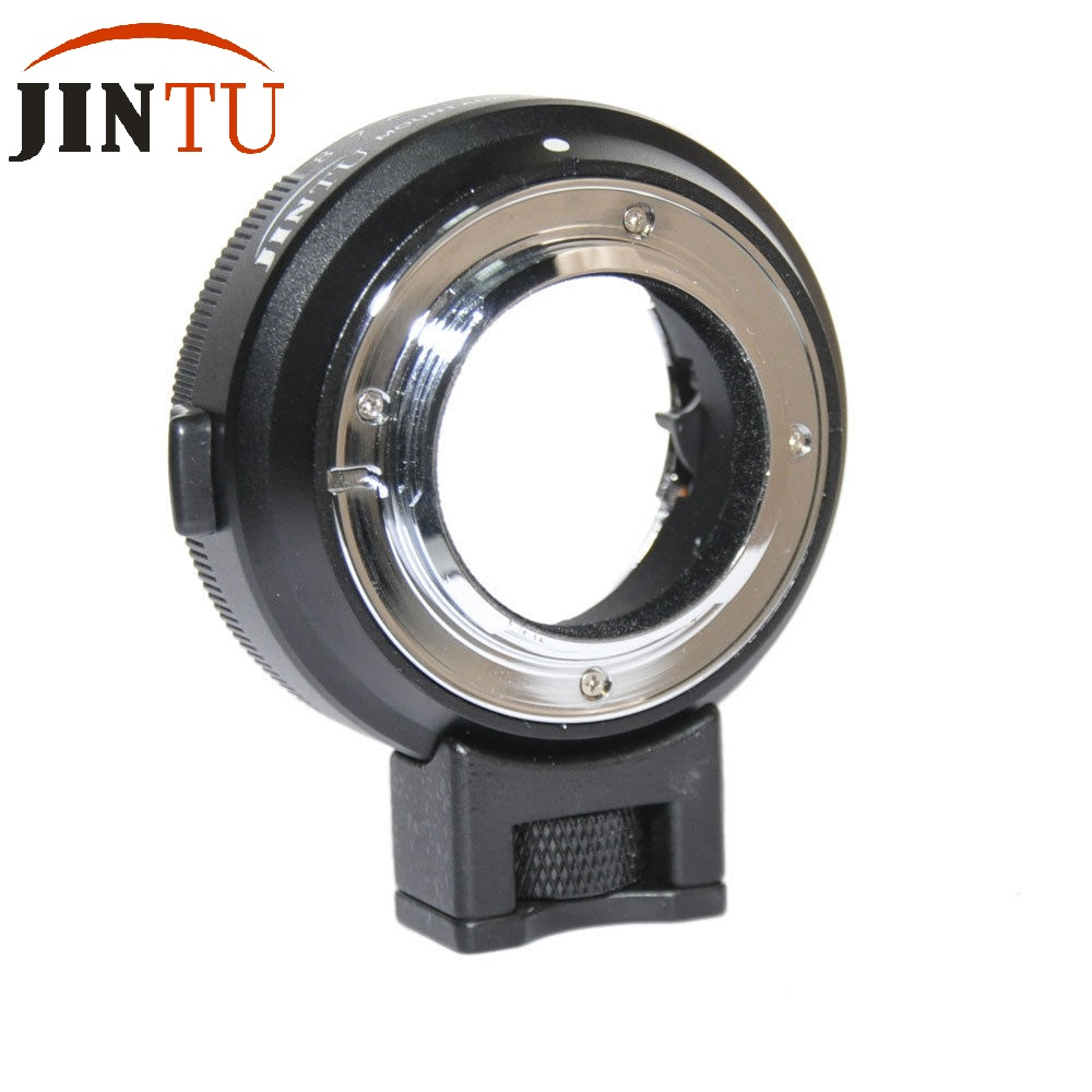 Pixco 18 Repuesto de Engranajes de Zoom para Objetivo Canon EF-S 55 mm