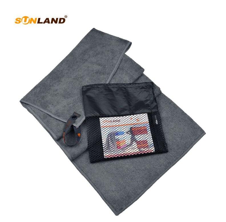 Aliexpress.com : Buy 61cmx122cm SUNLAND Ultra Absorbent