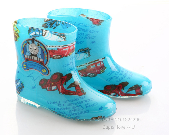 Online Get Cheap Cute Rain Boots Kids -Aliexpress.com | Alibaba Group