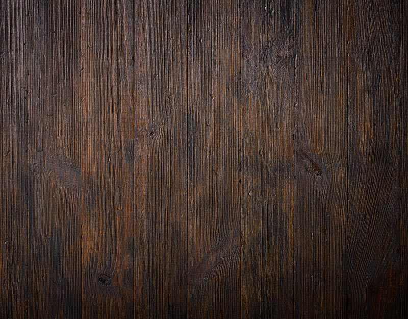 خمر الخشب الملمس خلفية للتصوير قماش رمادي كابينة تصوير الخلفيات البني خشبية الطابق استوديو الصور خلفية