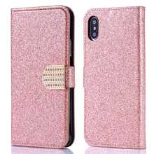 Phone Case For Huawei P30 P20 P10 Pro Mate 20 Lite Case Flip Cover For Huawei Mate 10 Lite Case PU Protective Phone Holder Cover protective pu pc flip open case w stand for huawei ascend mate 7 brown