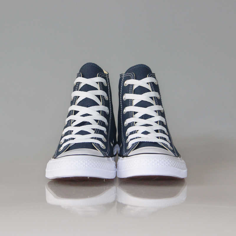 ae9ee179ca7d ... New Converse all star Chuck Taylor shoes Original men women sneakers  unisex high Canvas Skateboarding Shoes ...