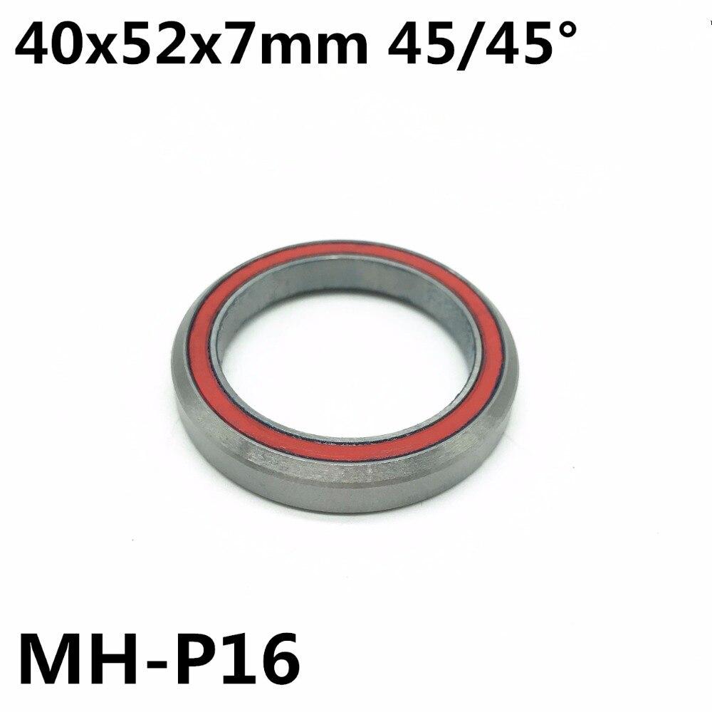 1Pcs MH-P16 ACB4052 1-1/2