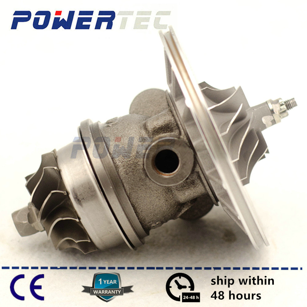 Auto cartridge turbocharger chra K14 53149887018 53149707018 AJT AYY turbine core assembly for vw T4 Transporter 2.5 TDI 65Kw