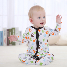 Luvable Friends Footed Baby Pajamas Baby Sleepers Carters All for Kids Clothes and Accessories Baby Clothing Next Baby Pyjamas luvable friends брюки 3 шт