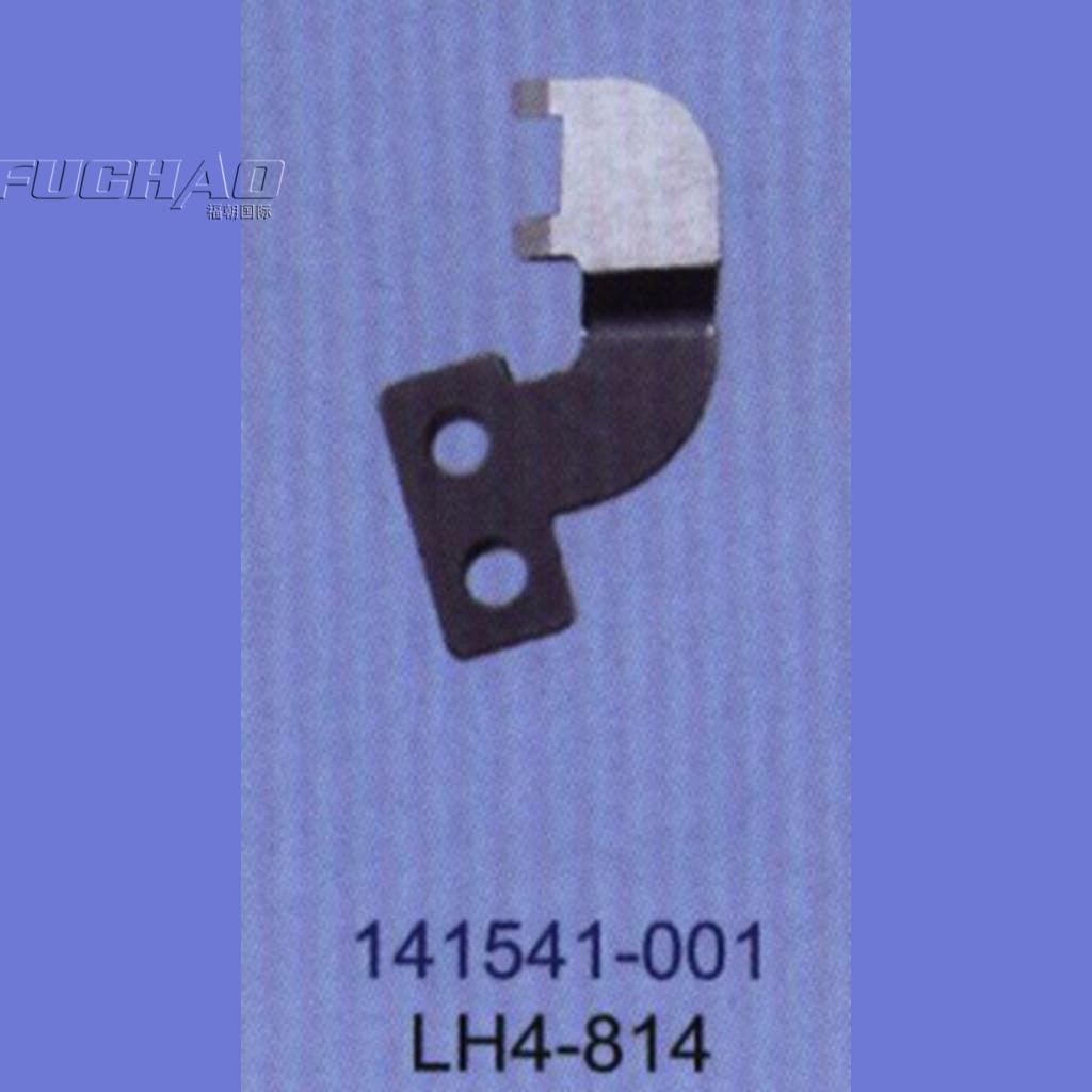 /> Horse Show plomb haute qualité largeur 25 mm Blanc Sangle en Laiton Massif Déclencheur H1