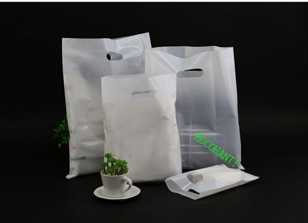 feitas sob encomenda com hanlde plana saco