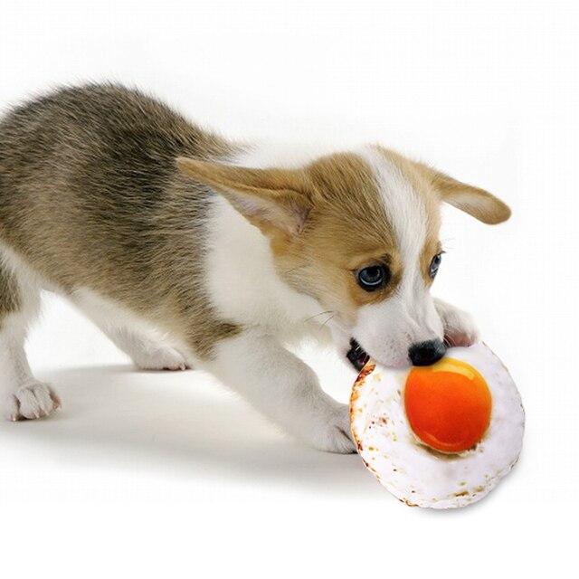 Hundespielzeug günstig kaufen