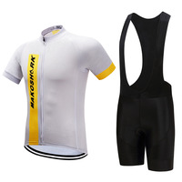 New Style Cycling Wear Clothing Bike Bicycle Rading Clothes Ropa Ciclismo Breathable Quick Dry Cycling Jersey