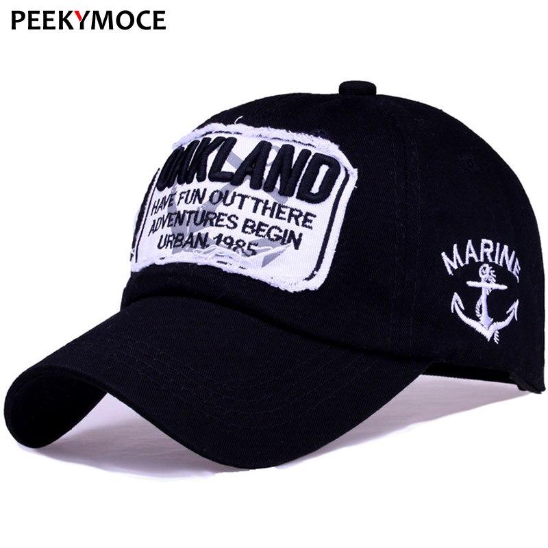 2019 verstelbare brief baseball cap snapback hoed mode katoenen hoeden heren vrouwen casual caps merk bot sport casquette nieuwe